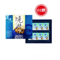 《台糖》蜆精禮盒-8入裝